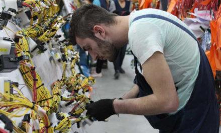 U RS-u na povezivanje penzionog staža čeka još oko 12.000 radnika