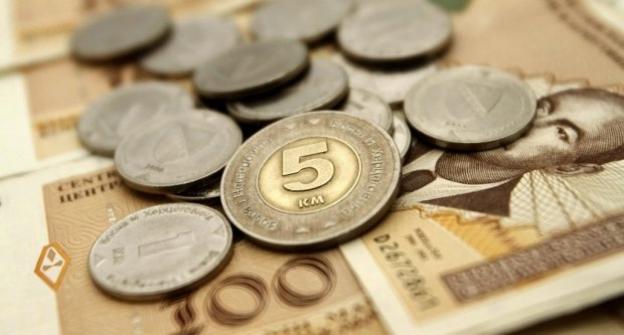 Zakonom o osiguranju depozita banaka u BiH strane banke višak novca neće moći iznositi van BiH