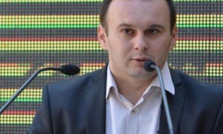 Ljubiša Ćosić, predsjednik Saveza opština i gradova RS: Lokalne zajednice u RS moraju biti finansijski sposobne da izmiruju svoje zakonom date nadležnosti