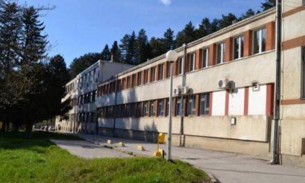 Bolnica Istočno Sarajevo: Tender poništen zbog malverzacija u ministarstvu