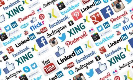 Zavisnost od društvenih mreža jača od droge i alkohola