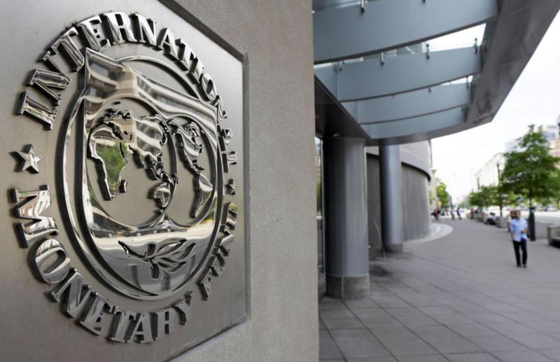 MMF: Očekujemo značajna kašnjenja u zaključivanju pregleda programa za BiH