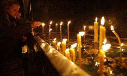 Obilјežen 22. april – Dan nestalih Srba Sarajeva i Sarajevsko-romanijske regije