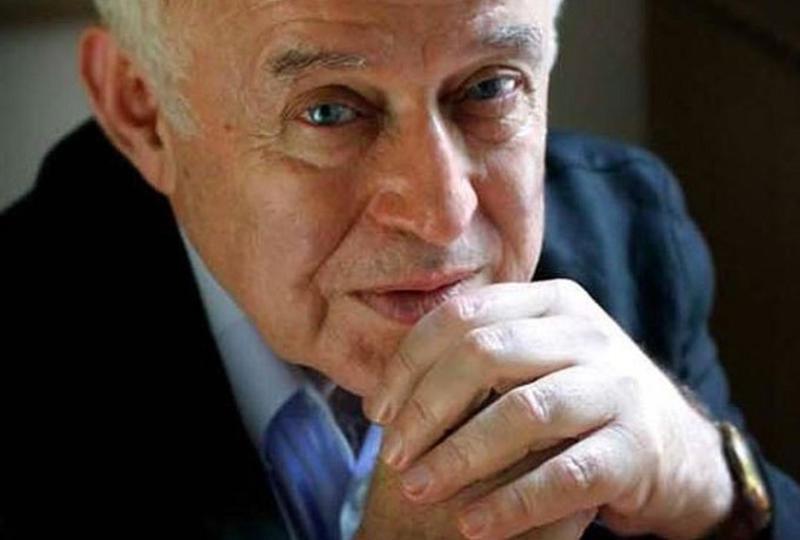 20 Zlatnih životnih savjeta jednog od najboljih psihologa na svijetu
