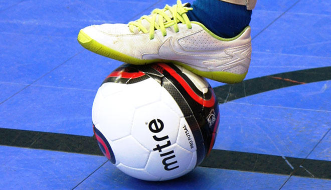 Republičko finale Malih olimpijskih igara Republike Srpske u malom fudbalu za osnovne škole