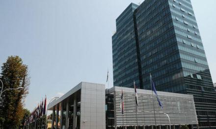 Narodna skupština RS 31. maja o nepovjerenju Vladi Srpske