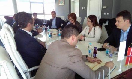 Nove izmjene – Zakon o gradu Istočno Sarajevo
