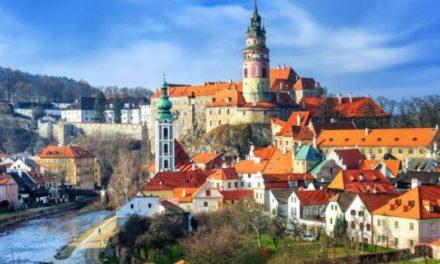Češka Republika će biti poznata kao Čehija