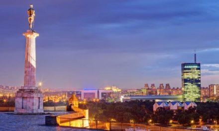Srbija među prvih 50 kongresnih destinacija u svijetu