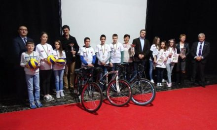 """Učenici OŠ """"Sveti Sava"""" osvojili drugo mjesto na 8. državnom takmičenju """"Misli mine"""""""
