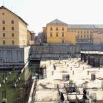 Vlasnik kompanije iz Mrkonjić Grada ponudio 23 miliona evra za Tvornicu duvana u Ljubljani