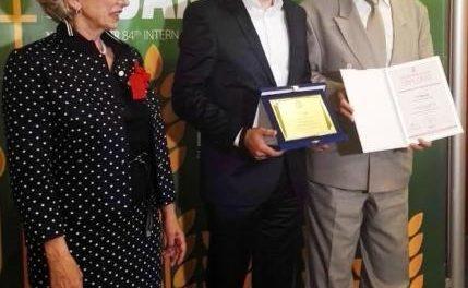 Kompanija Vitinka na Novosadskom sajmu trijumfovala kao apsolutni šampion kvaliteta