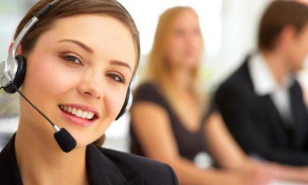 Oglas za posao: Operater u call centru (m/ž) – Istočno Sarajevo