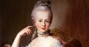 Najokrutnija kraljica svih vremena: Mrzila je rođena majka, suprug i narod