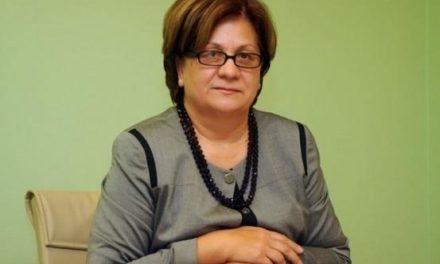 Slavica Injac ponovo na čelu Agencije za bankarstvo RS