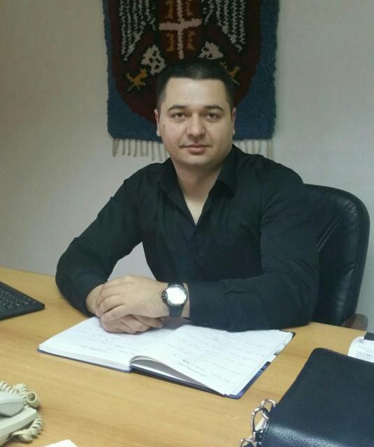 """Trifković: Isplata februarske plate za radnike Komunalnog preduzeća /KP/ """"Rad"""" Istočno Sarajevo"""