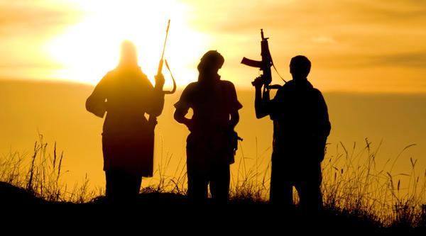 Britanske vlasti upozoravaju na moguće terorističke napade u BiH