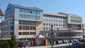 U susret jubileju – 25 godina Univerziteta u Istočnom Sarajevu