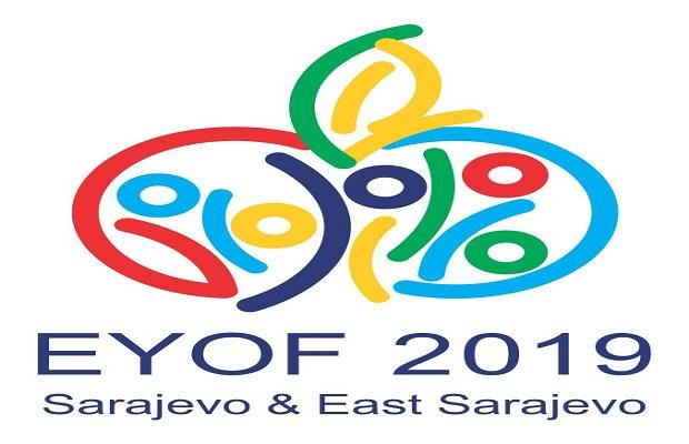 Obilazak infrastrukturnih radova na Bjelašnici za pripremu EYOF 2019