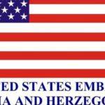 Poziv za projekte razmjene Ambasade SAD