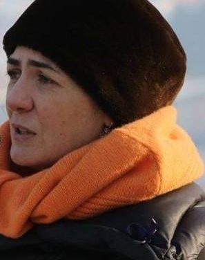 Preminula Alisa Mahmutović, majka Mahira Rakovca