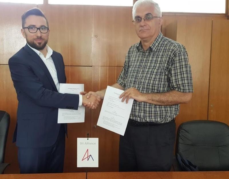 Bit Alijansa i Elektrotehnički fakultet Univerziteta u Istočnom Sarajevu potpisali memorandum o međusobnoj saradnji