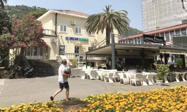 Nikšićki biznismen Branislav Brano Mićunović platiće 3,2 miliona evra za jednospratnicu u srcu Budve