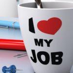 Zapošlјavanje radnika u Republici Sloveniji