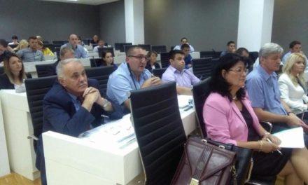 Skupština grada Istočno Sarajevo: Potrebno održati tematsku sjednicu o situaciji u privredi
