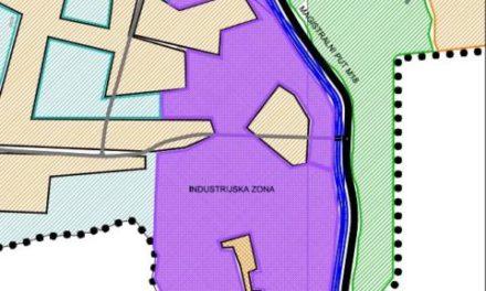 Odlukama Skupštine opštine Istočna Ilidža dodatne pogodnosti za ulaganje privrednih subjekata