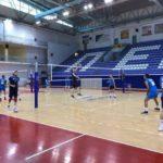 Za odbojkašku reprezentaciju Srbije danas izlet na Jahorinu