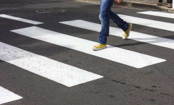Iznjete primjedbe na postavljanje horizontalne saobraćajne signalizacije na području grada