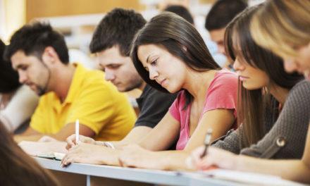 Konačna rang-lista studenata II i III ciklusa studija