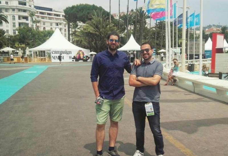 Mladi BH. lavovi u svjetskom kreativnom ringu