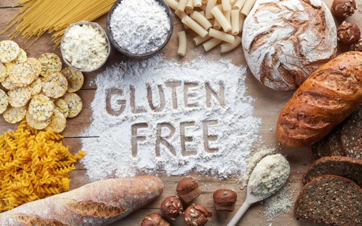 Gluten – otkrijte kako ga izbjeći