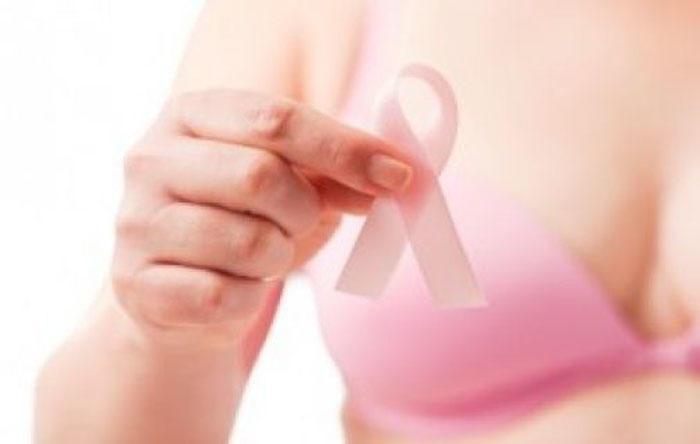 Besplatan pregled dojke u Bolnici Kasindol u periodu od 16. do 20. oktobra