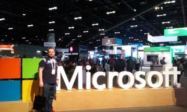 Predavanje IT stručnjaka Mustafe Toromana izazvalo veliku pažnju u Orlandu