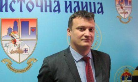 Rebalansom budžet opštine Istočna Ilidža uvećan za oko 600.000 KM