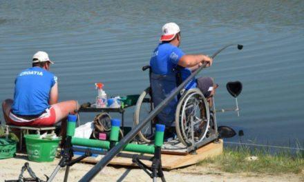 U Istočnom Sarajevu će biti održano Svjetsko prvenstvo u ribolovu