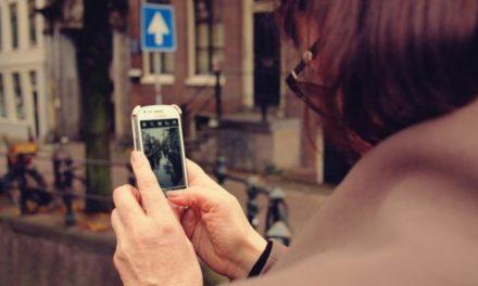 Ove aplikacije znatno će podignuti kvalitetu vašeg putovanja