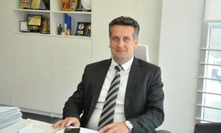 Poreska politika jedna od najvećih kočnica za privlačenje investitora u BiH