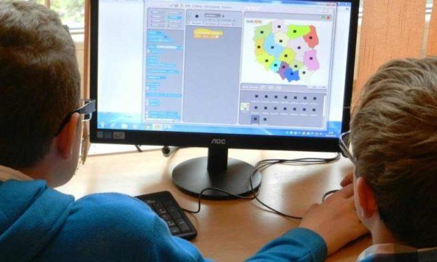 Besplatna škola programiranja u Istočnom Sarajevu