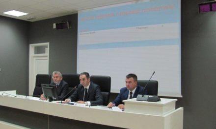 Osnovano Javno preduzeće Radio Istočno Sarajevo