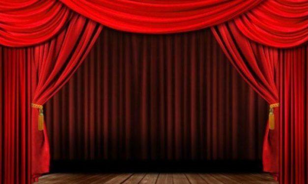 Počinje Međunarodni festival malih scena i monodrame Srpske u Istočnom Sarajevu