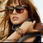 """Novo:Connect plus od 18. aprila u novom izdanju kao """"Concept Store"""""""