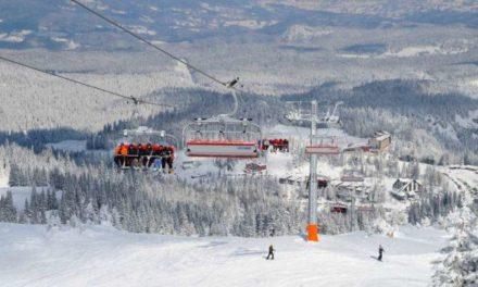 14. decembra otvaranja zimske turističke sezone na Jahorini