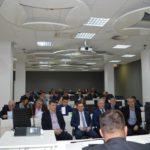 Skupština Grada Istočno Sarajevo usvojila Nacrt budžeta za 2018.