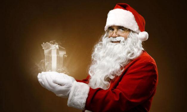 U Beogradu Druženje sa Deda Mrazom i u TRAMVAJIMA