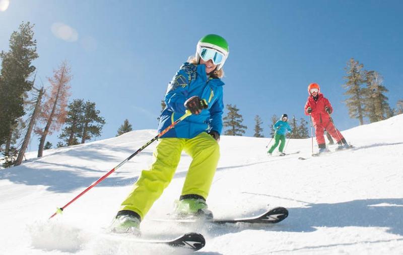 Besplatno skijanјe na Jahorini za učenike iz istočne Ilidže