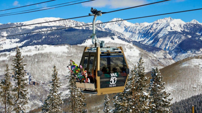 """U ponedjelјak svečano puštanje u rad gondole Ski centra """"Ravna planina"""""""